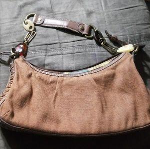 Handbags - Fossil purse